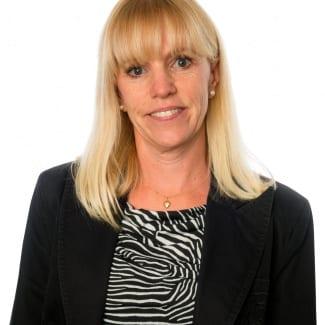 Sofia Andersson Larsson