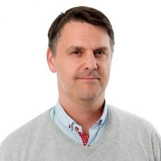 Hans Johansson (C)