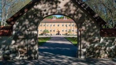 Kungsgårdsskolan F-6