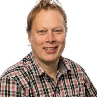 Abbe  Ronsten (S)