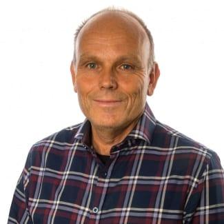 Christer Eriksson (M)