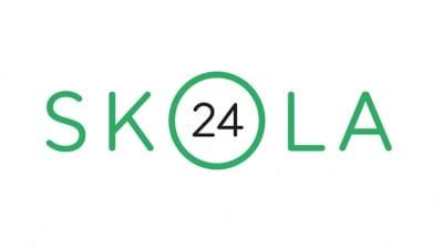 Skola24