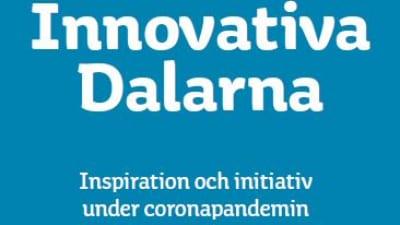 Till alla företagare i Dalarna - Nyhetsbrev 26 juni