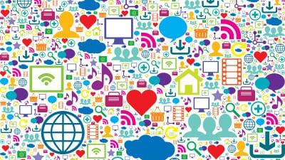 Marknadsföring i sociala medier - verktyg och tips