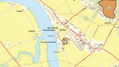 Stora Skedvi