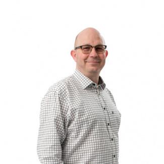 Mats Nilsson (S)