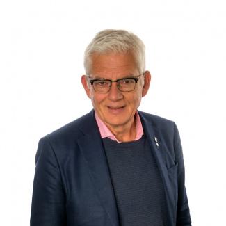 Sune  Hemmingsson (C)